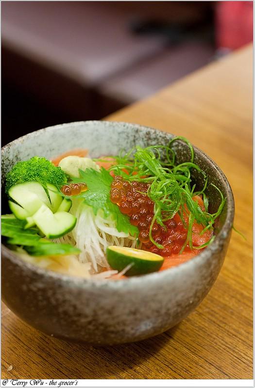 2012-08 魚舞 (12)