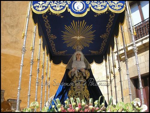 4. Nuestra Señora de la Esperanza