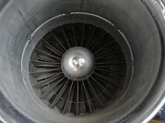 vehicle, jet engine, spoke, aircraft engine,