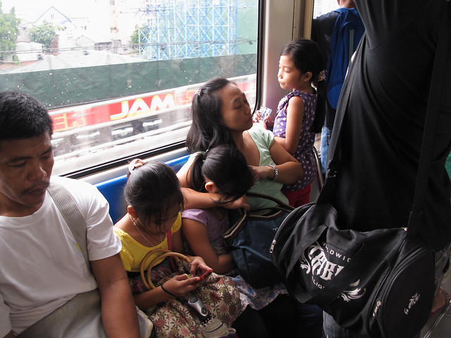 mrt mother and daughters 061712