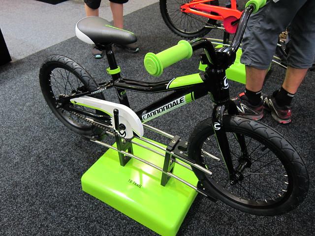 Cannondale Kids Bikes Medium