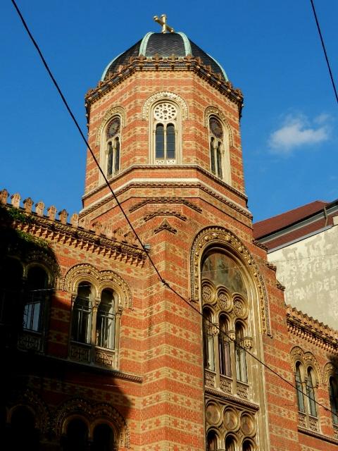 Vienna_2012_65