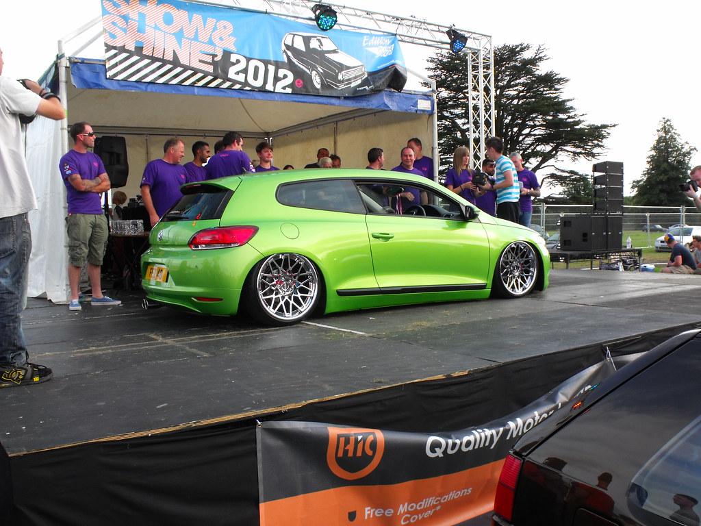 Nice car picture post - Page 38 7919801378_9f0427fa0e_b