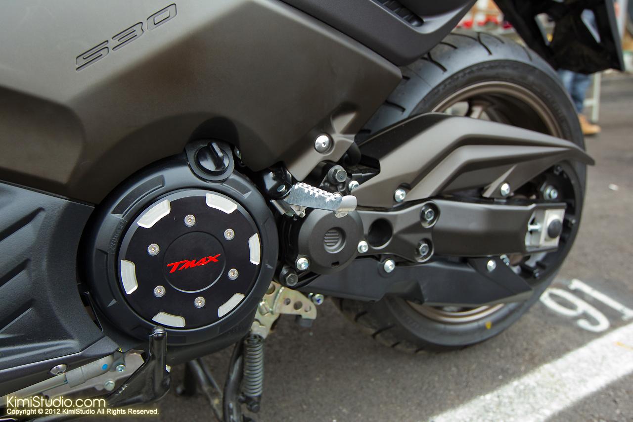 2012.09.01 T-MAX 530-086