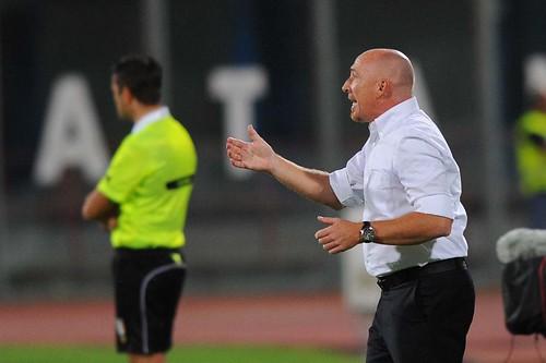 Calcio, Catania: l'editoriale del martedì di Max Licari$