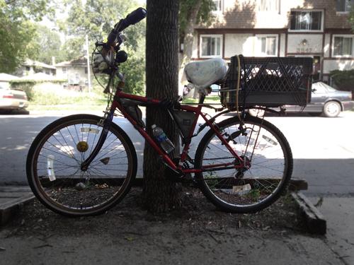 007_Bike