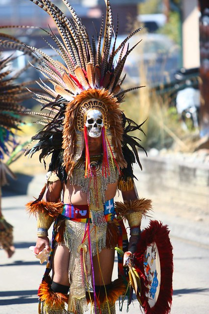 a report on the aztec indians The aztec indians essay examples  1 page a glimpse into the life and culture of the aztec indians 1,048 words 2 pages a report on the aztec indians 2,884 .