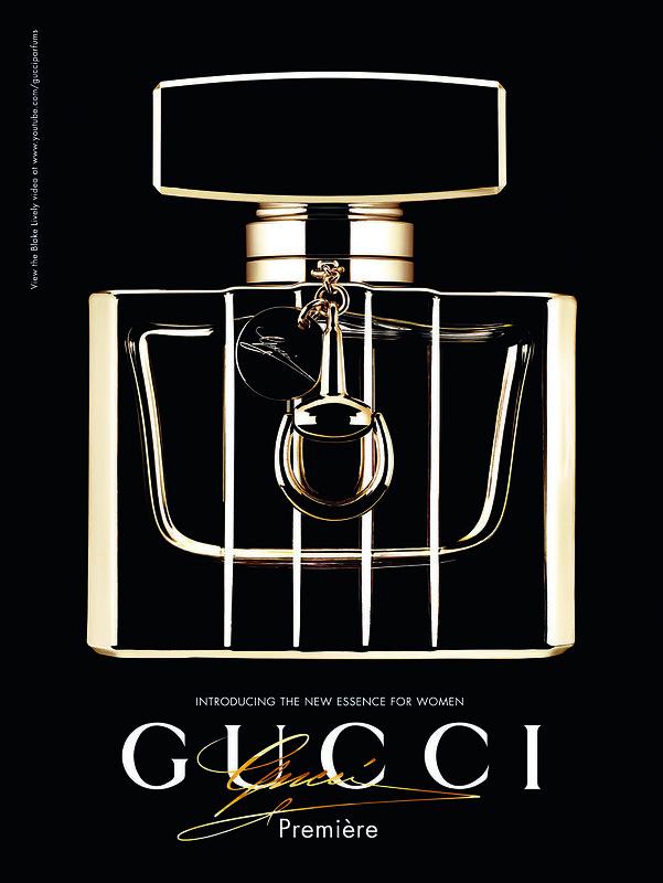 Gucci Premiere Key Visual-1.jpg