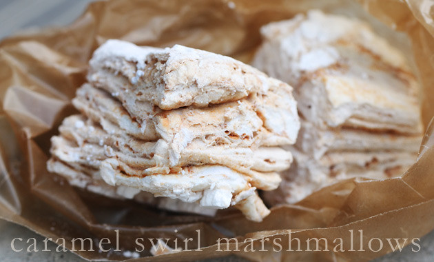 caramel-swirl-marshmallows-tx