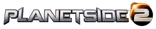 ps2_hztl_logo_whitecrop