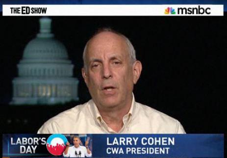 2_Larry-Ed_Show