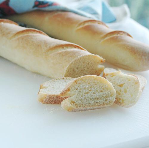 baguette2(re