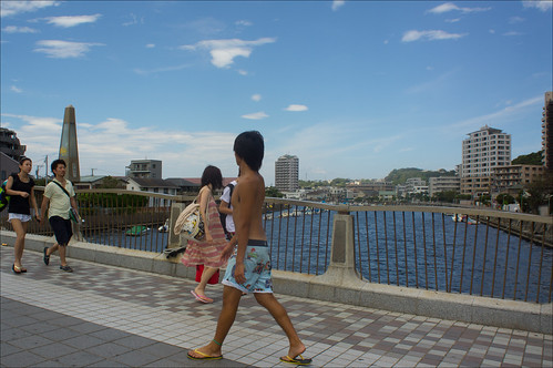 13082012Tokio5_Enoshima&Ueno-17