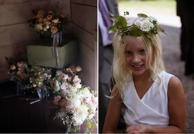 becca_flowergirl_bouquets
