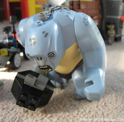 Lego+LOTR7