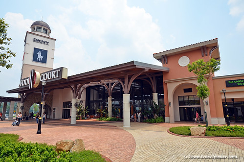 Johor_Premium_Outlets10