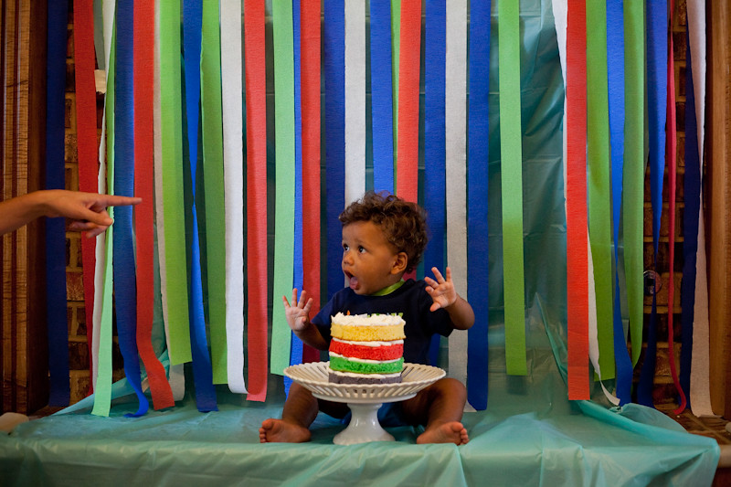 1stBday-52