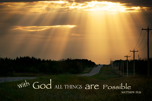 With God all things are possible_web