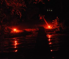 July 4th, Lake Chautauqua