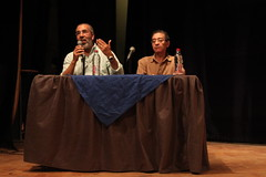 El-Sawy Debate: Egyptian Drama between Reality and Imposition