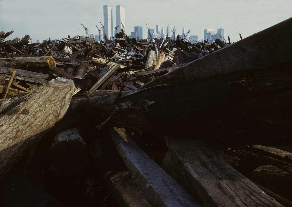 WTC 129