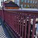 Small photo of La Touche Bridge - Portobello (Dublin)