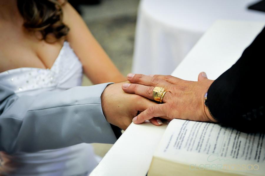Casamento Lais e Diego em Poá Finca Dom Pepe-43