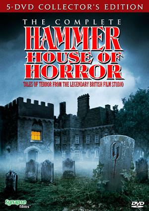 hammer_house