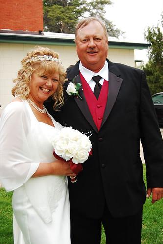Plan a Romantic Honeymoon, Not an Expensive One (275/365)