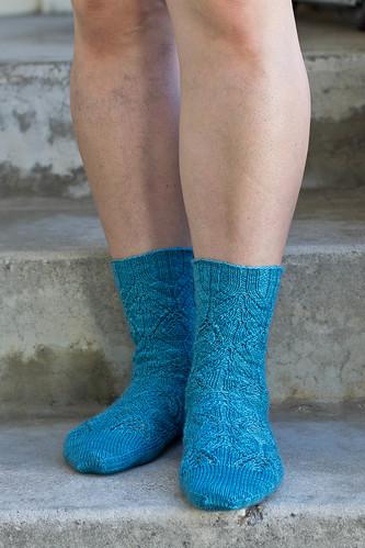 Solfar socks3