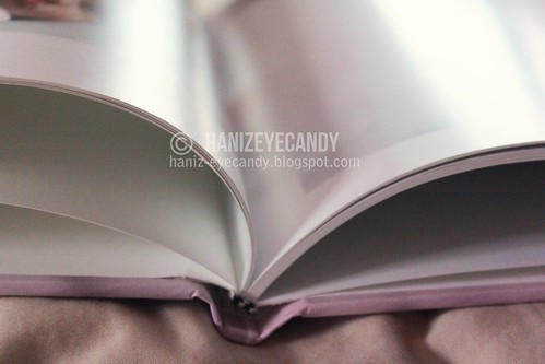 hanifphotobook4