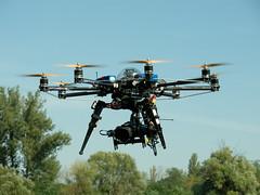 aircraft, aviation, rotorcraft, vehicle, flight,