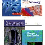 biotechnology-journals-epigenetics