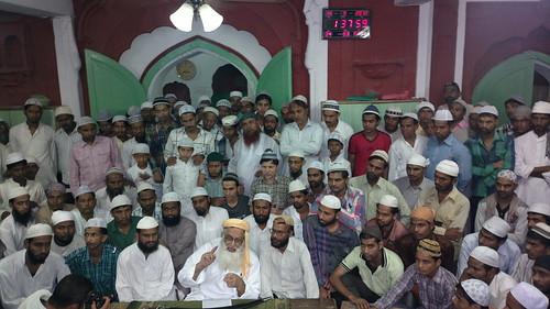India Muslims demand ban on anti-Islam movie – TwoCircles.net