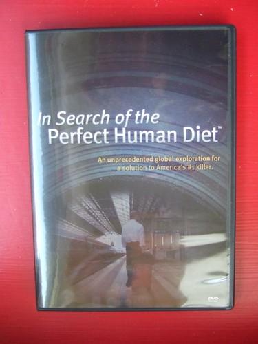 paleo diet wiki