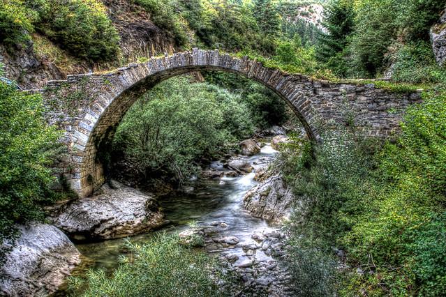 Navarra_HDR_Puente en Isaba-1.jpg