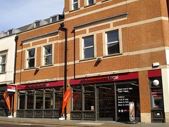 Picture of Sainsbury's Local, 53-59 High Street
