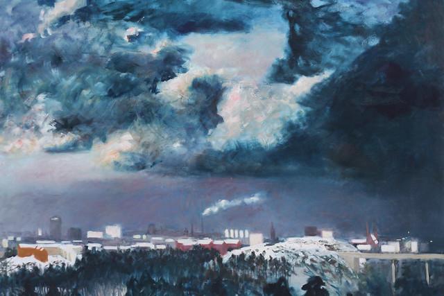 hejregina moln