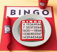 No Deposit Bingo Bonuses
