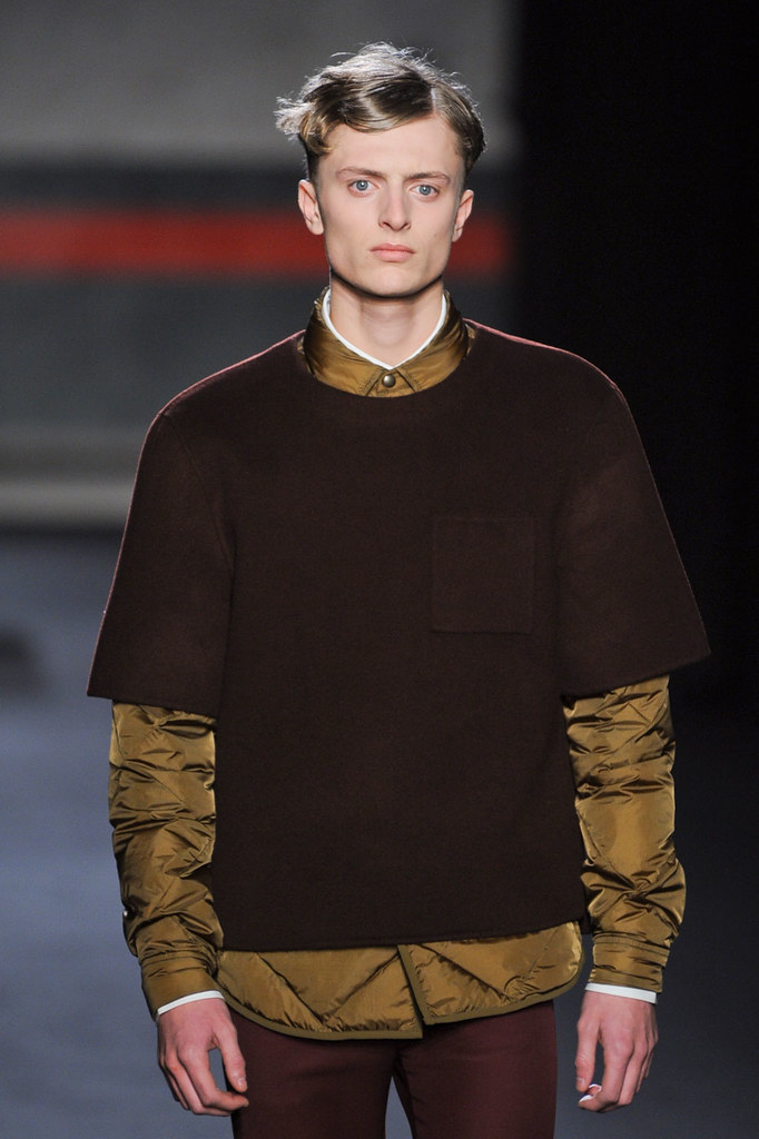 Max Rendell3030_FW12 Paris Acne(Fashionising.com)
