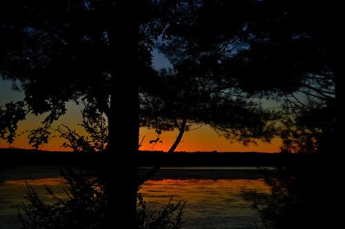 sunrise nikon connecticut newengland southeastern morningsunrise d5000 sunrisephotos