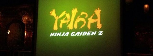 Yaiba-Ninja-Gaiden-Z-TGS