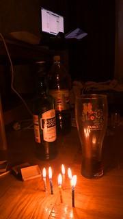 алкоголизм тт