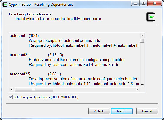 cygwin_setup_dependencies