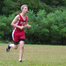 20120918_MHS X-Country_0619-6x9
