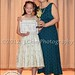 2012 Speech Contest - Staten Island Chinese School - 史德頓島中文學校