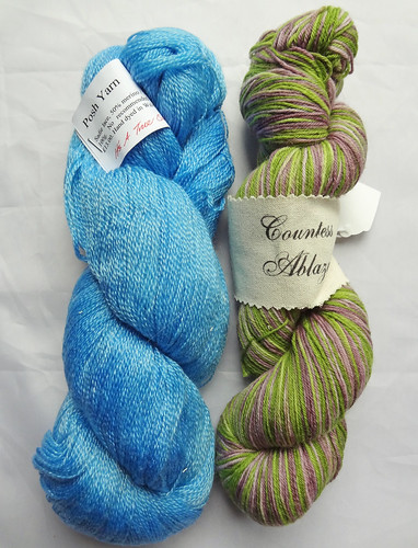Yarn Blogaversary Bundle.jpg