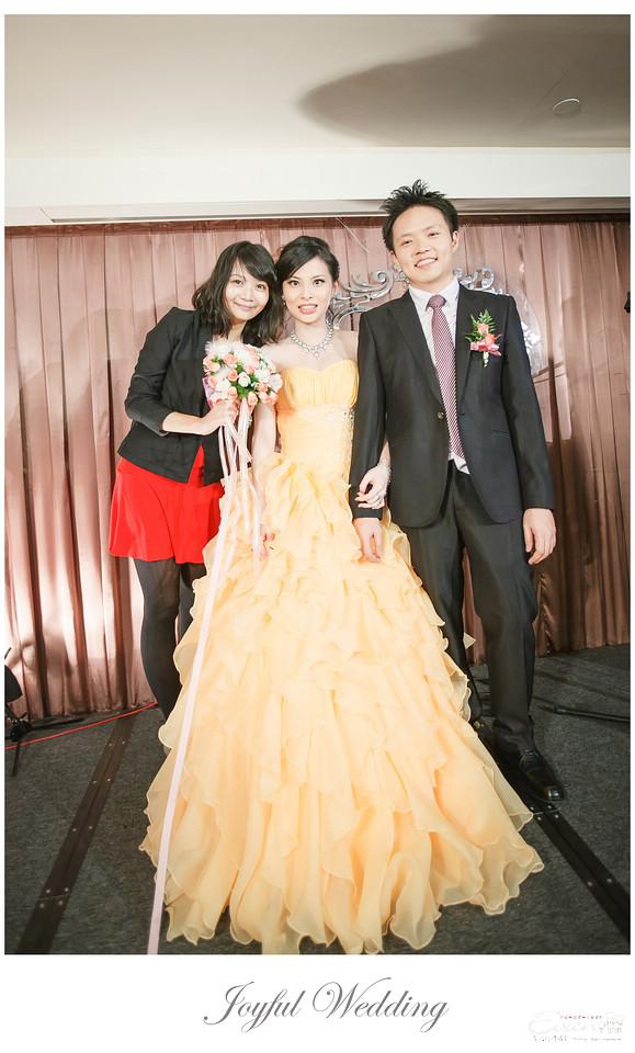 小朱爸 婚禮攝影 婚禮紀錄_0069