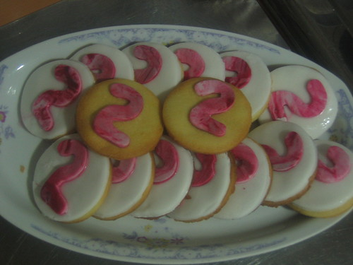 Galletas de mantequilla decoradas (1)