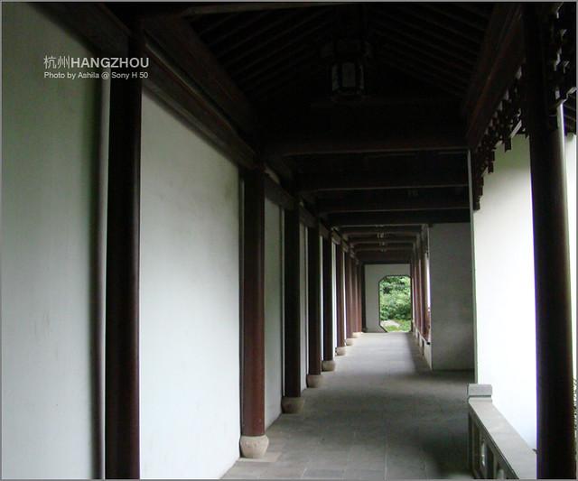 中國行2012_D756